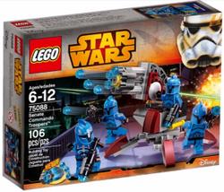 2015-LEGO-Star-Wars-Senate-Commando-Troopers-75088-Box-e1414347028603-300x257