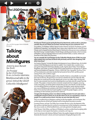 File:BrickJournalMinifigArticle1.png