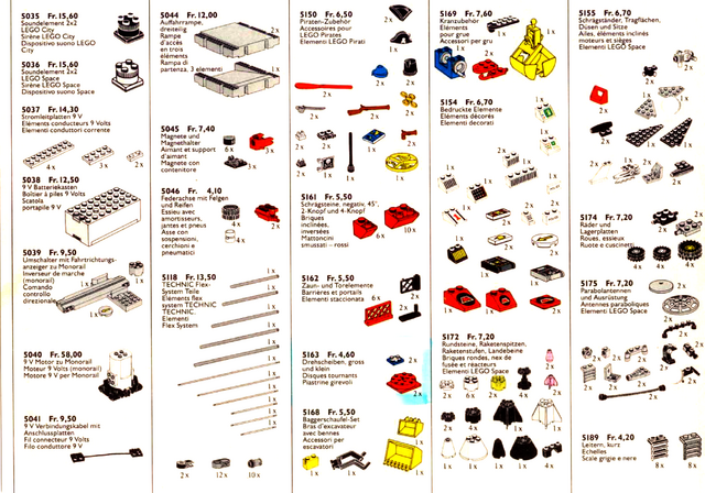 File:1991-spare-parts-ch-p2.png