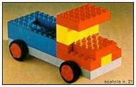 File:21-Truck.jpg