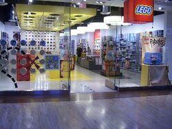 LEGOstore7