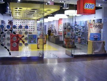 File:LEGOstore7.jpg