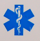 Star of life