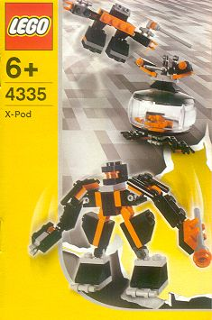 File:4335 Black Robot Pod.jpg