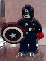 File:CaptainAmerica.png