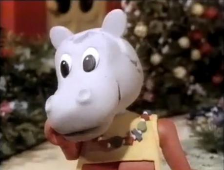 File:Fabuland hippo.png