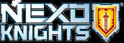 NexoKnightsLogo