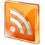 File:RSS Iconspedia.png