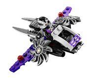 Spin prod 901065912