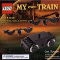 Thumbnail for version as of 16:16, September 21, 2008