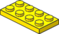File:3020yellow.png