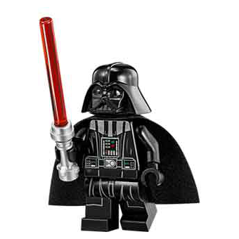 dark vador wiki lego fandom powered by wikia. Black Bedroom Furniture Sets. Home Design Ideas