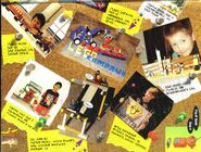 ManiaMagazineMarchApril1995-9