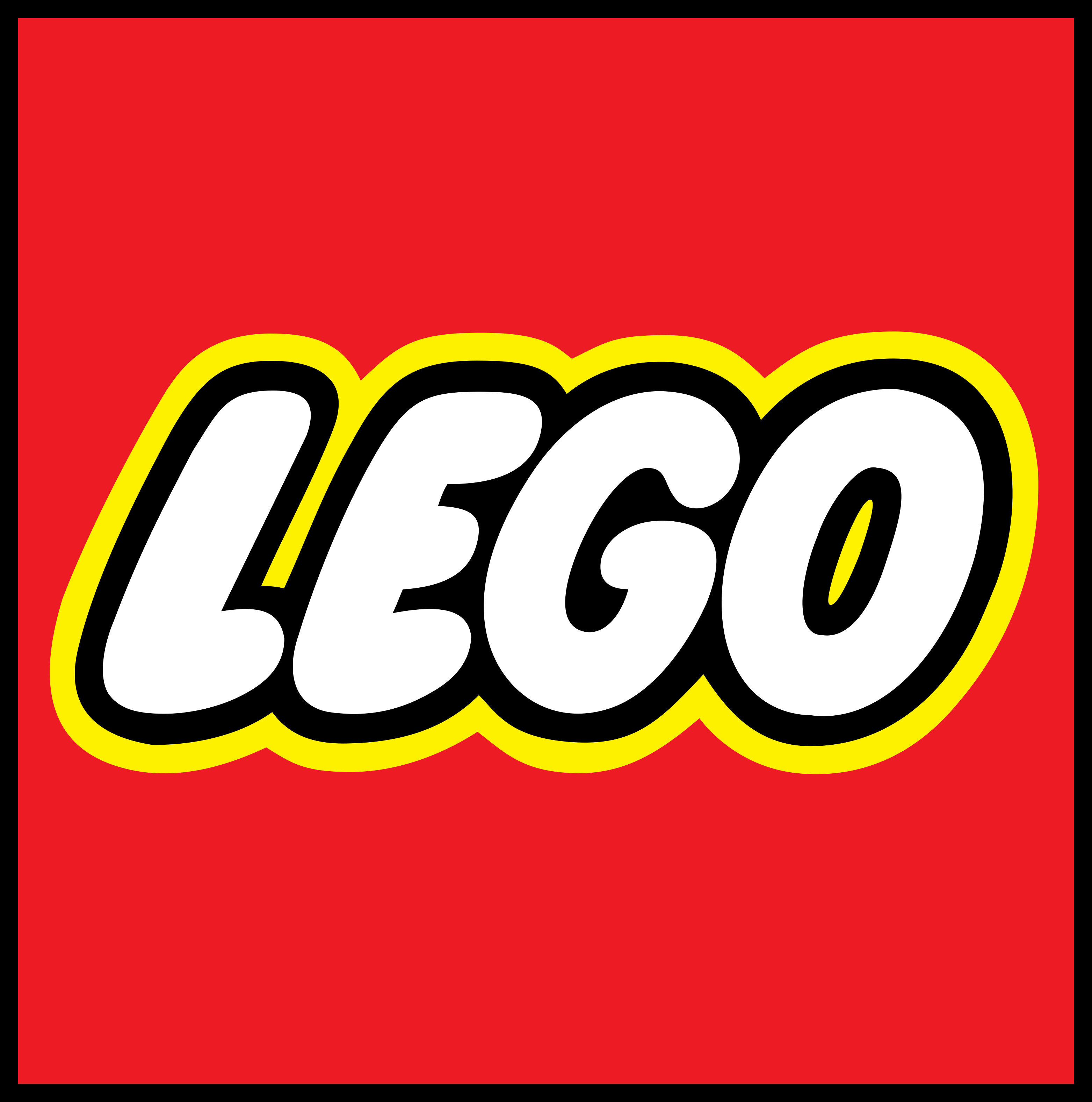 1973 logo