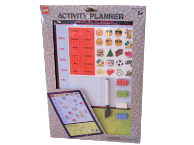 File:4507772-Activity Planner Kit.jpg
