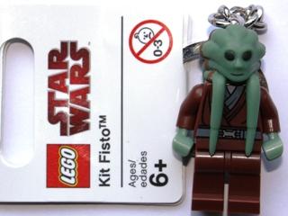 File:852945-Kit Fisto Key Chain.jpg