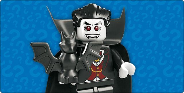 File:Bat2.jpg