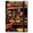 HobbitbookTRU