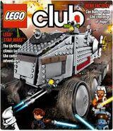 Legoc12