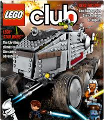File:Legoc12.jpg