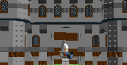 Knightavatar1