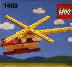 1469-1