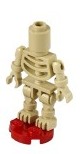 File:Ninjago Training Skeleton.png