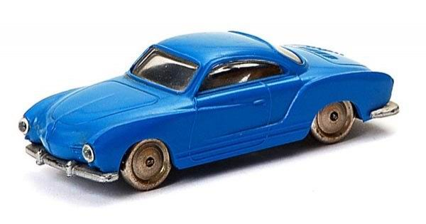 File:VW Carmanne-GHIA.jpg
