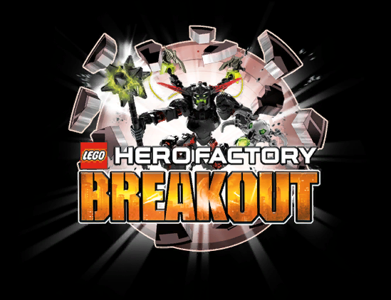 File:Breakout2.PNG
