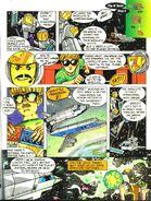 ManiaMagazineMarchApril1995-11