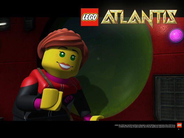 File:Atlantis wallpaper45.jpg