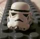 StormtrooperHelm
