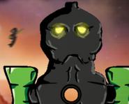 AlienComander2