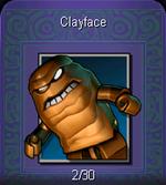 Clayface (Hagen)