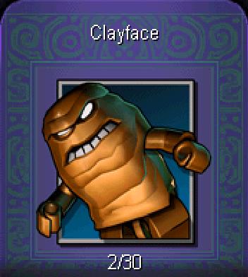 File:Clayface (Hagen).png