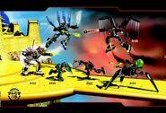 Exo-Force sets-3