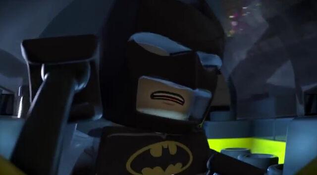 File:Batman animated.jpg