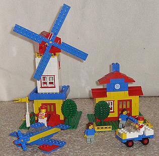 File:Lego Basic 535.jpg