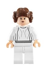 File:Princess Leia.png