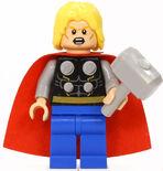 Thor Classic