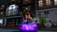 Lego-dimen GB 2
