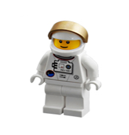 File:Male Astronaut.png