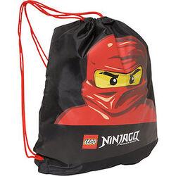 NinjagoCinchSack