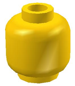 File:LEGOhead.png