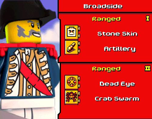 File:Ninjago broadside.png