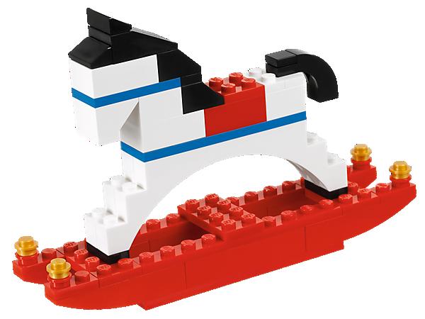 40035 cheval bascule wiki lego fandom powered by wikia