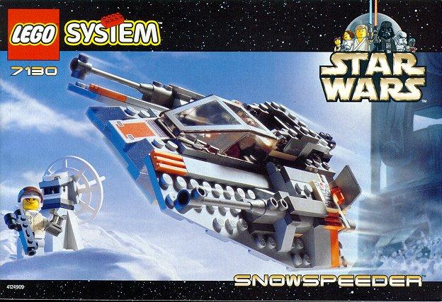 File:7130-2 Snowspeeder.jpg