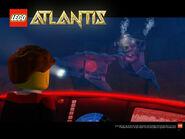 Atlantis wallpaper29