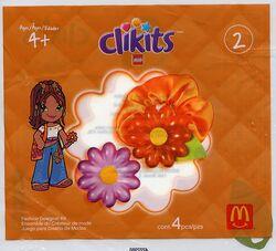 Clikit2