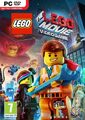 -The-LEGO-Movie-Videogame-PC- .jpg